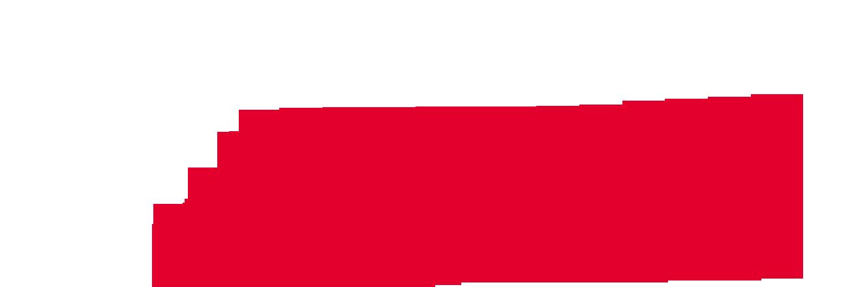 Ala Porfidi - i contenuti di tutto il sito web sono coperti da diritti di proprietà intellettuale ed industriale - P.iva 01213500224